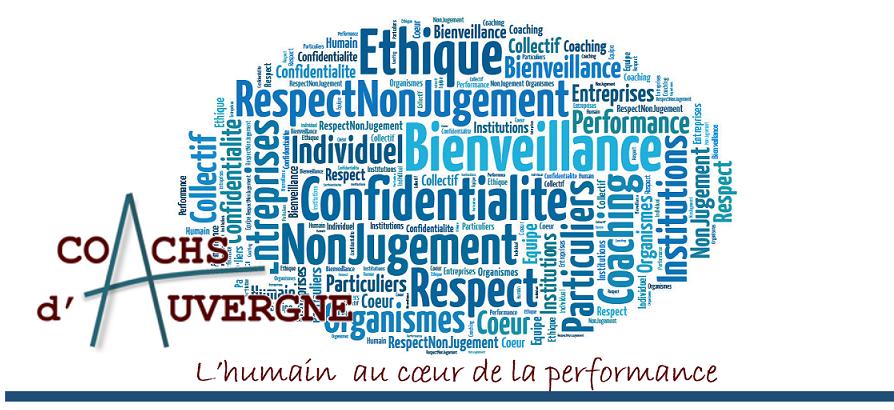 coachs Auvergne