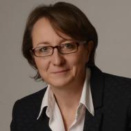 Sophie VESCO