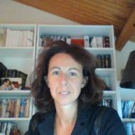 Cécile WILLK-FABIA