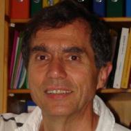 Denis DOLIDON