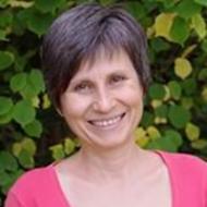 Marie-Pierre GLENISSON